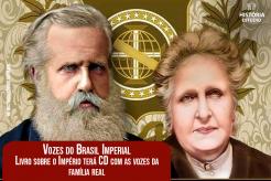 Vozes do Brasil Imperial