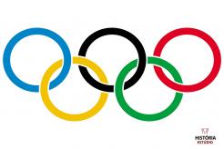 A falta de recursos para a delegação brasileira, nas olimpíadas, de 1928