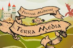 Festival Medieval da Terra Média